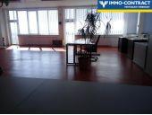 Büro, 3304, St. Georgen am Ybbsfelde