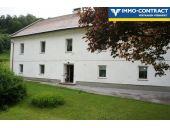 Haus, 3222, Annaberg