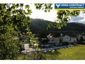 Grundstück, 3180, Lilienfeld