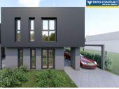 Haus, 2824, Seebenstein