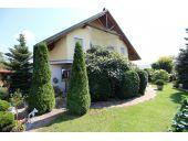 Haus, 8054, Graz