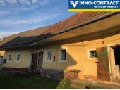 Haus, 3122, Hessendorf