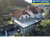 Haus, 3642, Aggsbach-Dorf