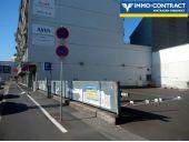Stellplatz, 4020, Linz