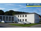 Büro, 3150, Wilhelmsburg