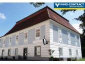 Haus, 3353, Seitenstetten Markt