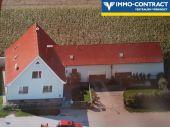 Haus, 3451, Michelhausen