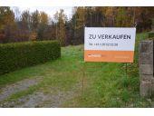 Grundstück, 8200, Gleisdorf