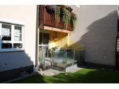 Eigentum, 4600, Thalheim bei Wels