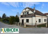 Mietwohnung, 2301, Oberhausen