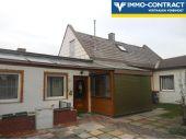 Haus, 3100, St. Pölten