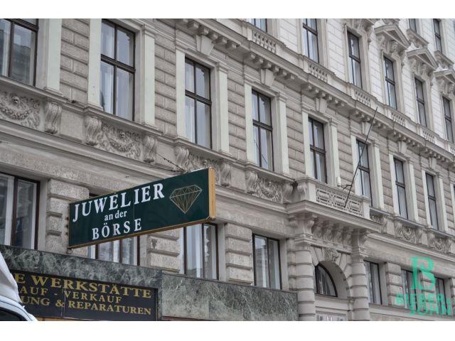 Lokal/Geschäft, 1010, Wien