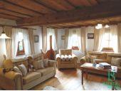 Haus, 9546, Bad Kleinkirchheim