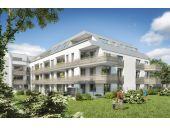 Eigentum, 3400, Klosterneuburg