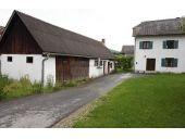 Haus, 8200, Gleisdorf