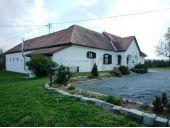 Haus, 8291, Burgau