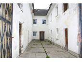 Zinshaus, 4523, Neuzeug
