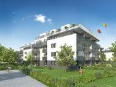 Mietwohnung, 2700, Wiener Neustadt