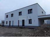 Haus, 4623, Gunskirchen