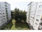 Eigentum, 8010, Graz