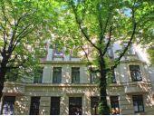 Eigentum, 1170, Wien