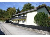 Haus, 4490, St. Florian