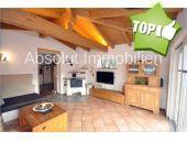 Haus, 5723, Uttendorf
