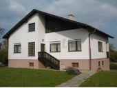 Haus, 7472, Schachendorf