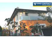Haus, 2100, Korneuburg