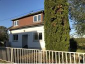 Haus, 8380, Jennersdorf