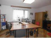 Büro, 7441, Pilgersdorf