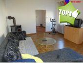 Haus, 7064, Oslip