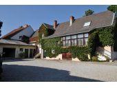 Haus, 2721, Bad Fischau