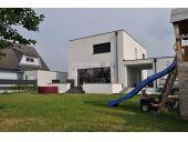 Haus, 2751, Steinabrückl