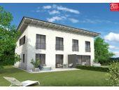 Haus, 6200, Jenbach