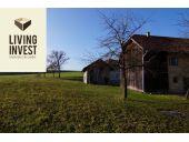 Grundstück, 4616, Grassing