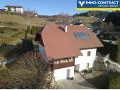 Haus, 4391, Waldhausen im Strudengau
