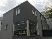 Zinshaus, 2120, Wolkersdorf im Weinviertel