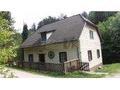 Haus, 4081, Hartkirchen