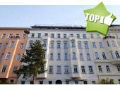 Eigentum, 1020, Wien