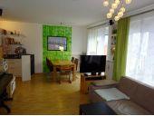 Eigentum, 8044, Graz