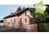 Haus, 2294, Feriendorf Breitensee