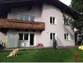 Haus, 5760, Saalfelden am Steinernen Meer