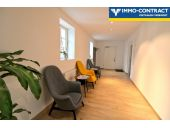 Büro, 1230, Wien, Liesing