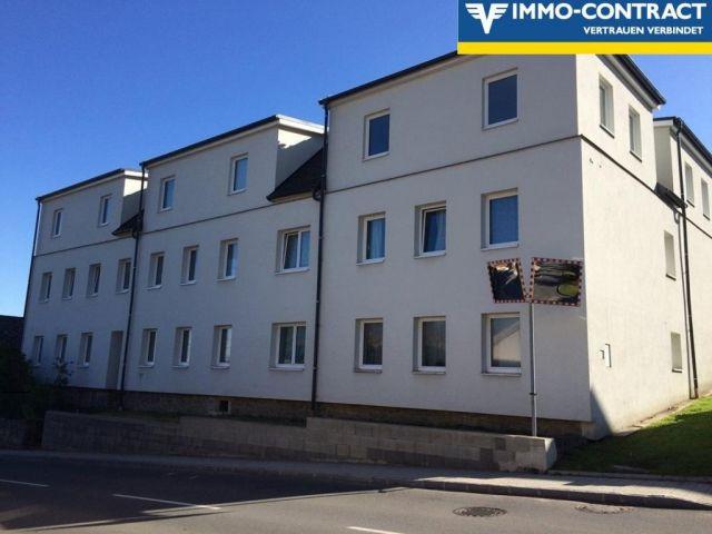 Zinshaus, 3813, Alt-Dietmanns