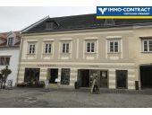 Mietwohnung, 7000, Eisenstadt