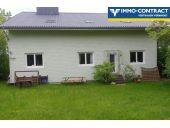 Haus, 2753, Dreistetten