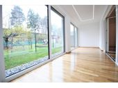 Haus, 8073, Feldkirchen bei Graz
