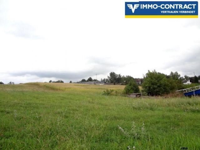 Grundstück, 3373, Kemmelbach