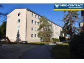 Mietwohnung, 2460, Bruck an der Leitha